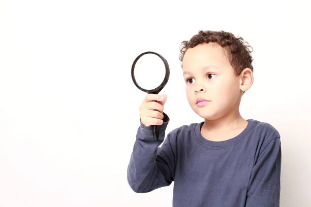 Boy with magnifying glass picture id1125151197?b=1&k=6&m=1125151197&s=612x612&w=0&h=90ylow3qytc1w5vxupxnbxqmk0s3rkdme5xmiwomtgy=
