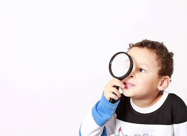 Boy with magnifying glass picture id1125151277?b=1&k=6&m=1125151277&s=612x612&w=0&h=xofoejp3rpretonuiqpubvojzachk677up3fqarqoyc=