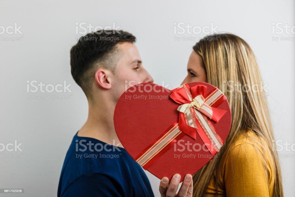 Vriendje dating site