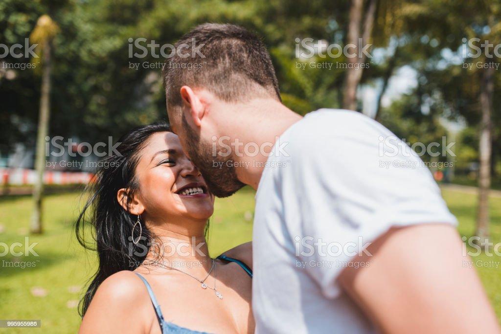 Exclusif Dating moyen copain