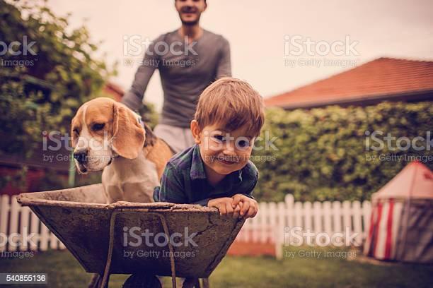 Boys having fun picture id540855136?b=1&k=6&m=540855136&s=612x612&h=iavm1bjvc ezdw2uplyp8desoy20ebw8 o wivyikcs=