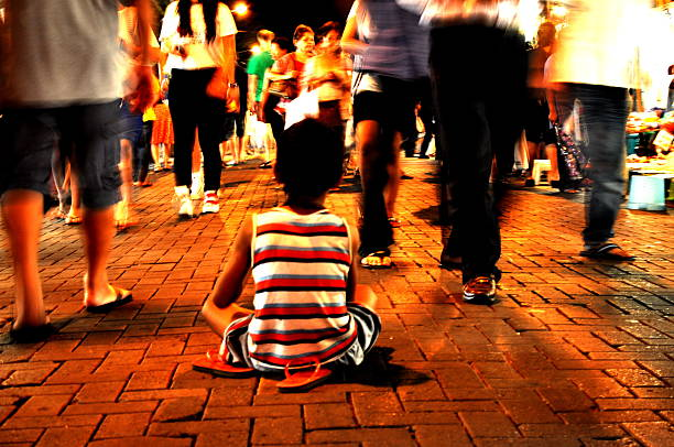 boys street life - disinherit stock pictures, royalty-free photos & images