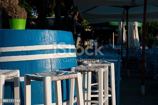 Bozcaada Stock Photo & More Pictures of Aegean Sea