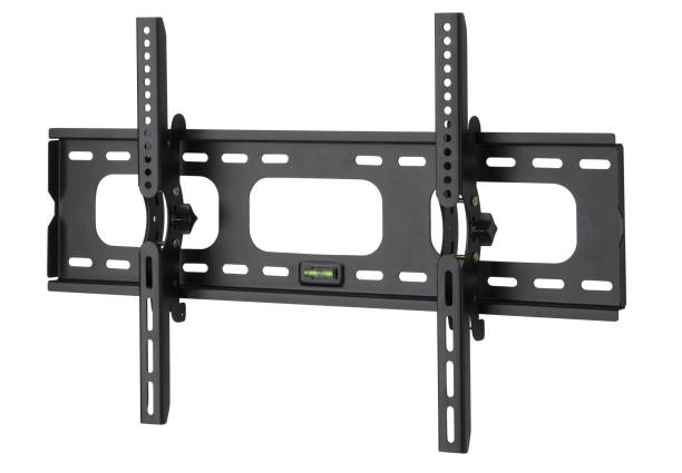 279 Tv Wall Mount Stock Photos Pictures Royalty Free Images Istock