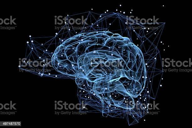 Brain activity picture id497487570?b=1&k=6&m=497487570&s=612x612&h=v9tx yypqelkdu5vhujo6tzdoclovejdg1fvzwlmhvi=