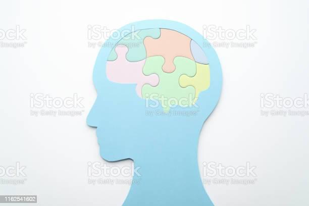 Brain and mental health care concept mental management picture id1162541602?b=1&k=6&m=1162541602&s=612x612&h=aihz ja3iple kp2ngtvatverc5a1v0fjtsfimafj78=