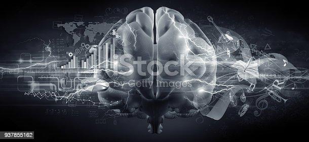 istock brain concept 937855162