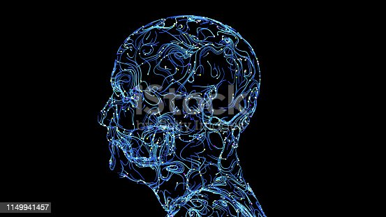 istock brain connections colorful 1149941457