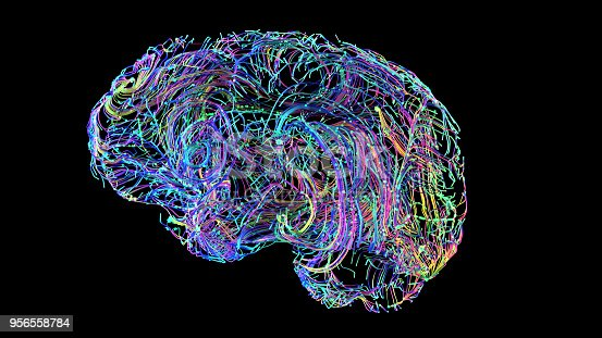 istock brain connections colorful 956558784