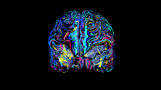 692684668 istock photo brain connections colorful, x-ray brain 1186538530
