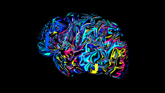 692684668 istock photo brain connections colorful, x-ray brain 1186538819