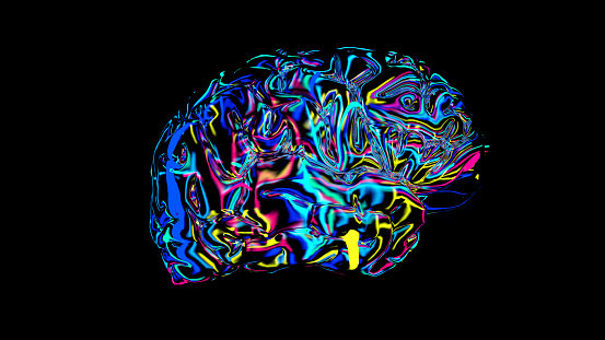 692684668 istock photo brain connections colorful, x-ray brain 1186538886