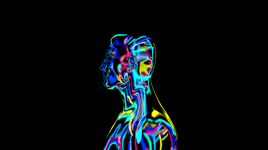 692684668 istock photo brain connections colorful, x-ray brain 1186539943