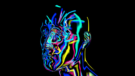 692684668 istock photo brain connections colorful, x-ray brain 1186540092