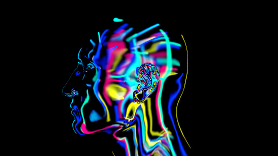 692684668 istock photo brain connections colorful, x-ray brain 1186541194