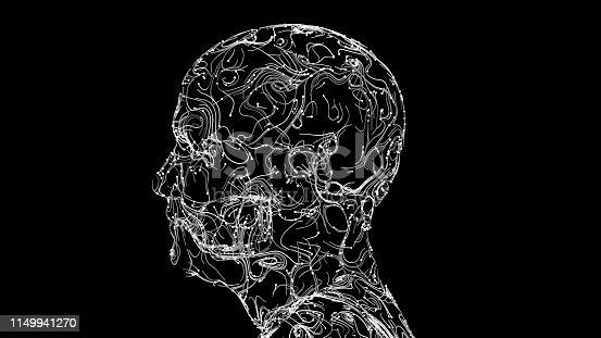 istock brain connections 1149941270