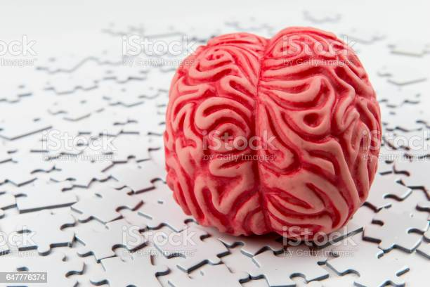 Brain for solutions picture id647776374?b=1&k=6&m=647776374&s=612x612&h= jpkldorwae6aemhtq itgg2x4jahc on5bj esf8lq=