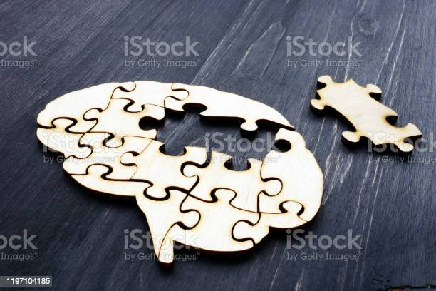 Brain from wooden puzzles mental health and problems with memory picture id1197104185?b=1&k=6&m=1197104185&s=612x612&h=mqizpjqffzlcsdcptyvhpbzoieqne 0czjwkti34rou=
