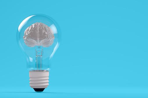 istock Brain inside the light bulb 1094434968