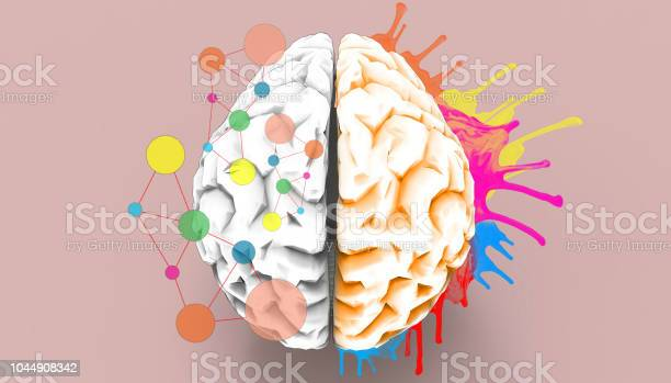 Brain left and right creativity functions sketch concept picture id1044908342?b=1&k=6&m=1044908342&s=612x612&h=hhxfhnqmsjhgyypw00x4u1wwxtt9wf09zh0agfowjti=