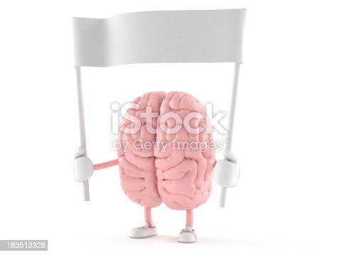 istock Brain 183513326