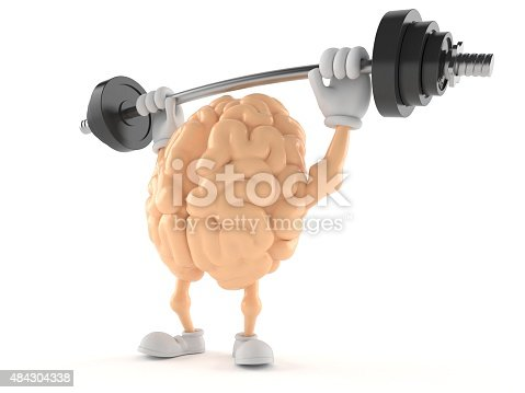 istock Brain 484304338