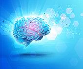 istock brain 535723413