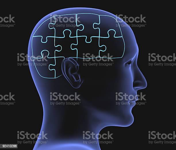Brain picture id92410288?b=1&k=6&m=92410288&s=612x612&h=sd9gcbyuxr7pyq02ec97mjy0dpqt3 9pbb0ojhwcsnc=