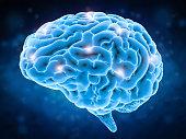 istock brain power concept 627013932