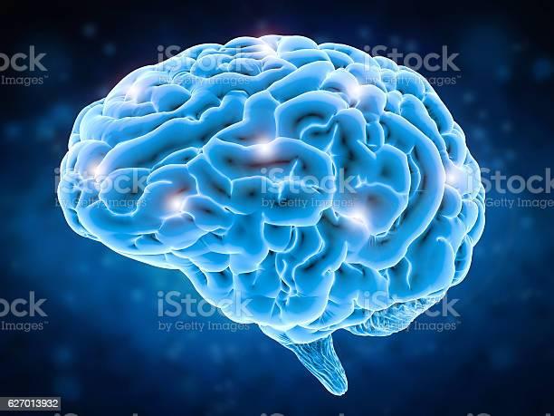 Brain power concept picture id627013932?b=1&k=6&m=627013932&s=612x612&h=buqchfi7sqtf1sb3ijw6xgfuhfjbsbrhahehd6a4wls=