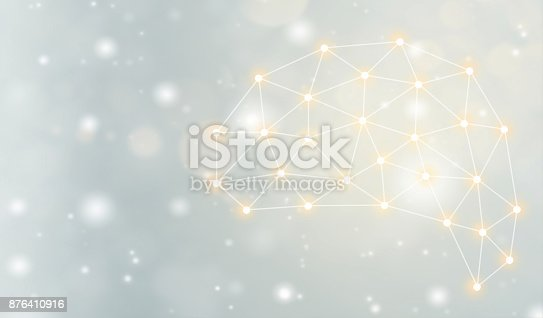 istock brain power technology 876410916