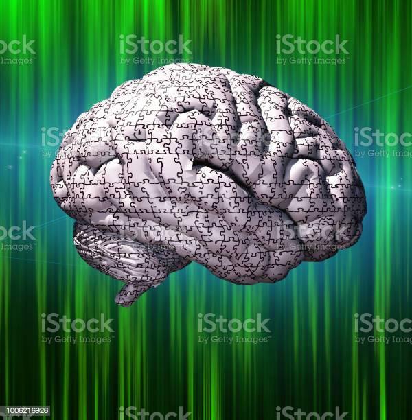 Brain puzzle picture id1006216926?b=1&k=6&m=1006216926&s=612x612&h=glso1vy528chwmh6xxwflzswwxyb9mlo9syq2fve2ya=