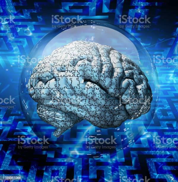 Brain puzzle picture id1169351066?b=1&k=6&m=1169351066&s=612x612&h=srmc6knp570zkdcnxkzkbifgf53nrx3yaqvz4r11flo=