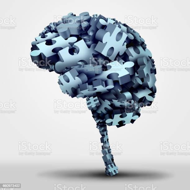 Brain puzzle picture id660973402?b=1&k=6&m=660973402&s=612x612&h=appfgpube7sjdxygw mvqand1brtq2ecccir7gx9 za=
