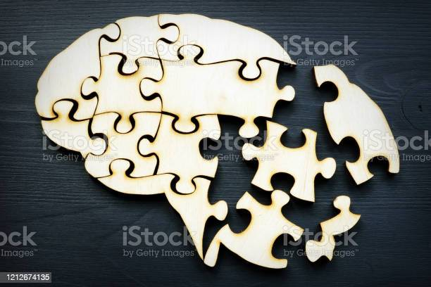 Brain shape from puzzles as a symbol of mental health and memory and picture id1212674135?b=1&k=6&m=1212674135&s=612x612&h=ywrtp4n0ph uae0ulngkczdy2qb4jjtw375ir6out a=