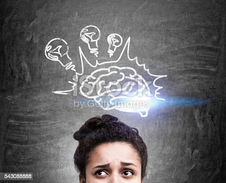 istock Brain stoming 543088888