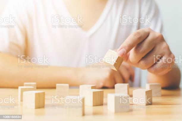 Brain therapy rehabilitation cognitive psychological testing hand picture id1066165534?b=1&k=6&m=1066165534&s=612x612&h=rnghjjp2iuxrmkdu60ygbpna3ul8choc7v5ajpqhxh4=