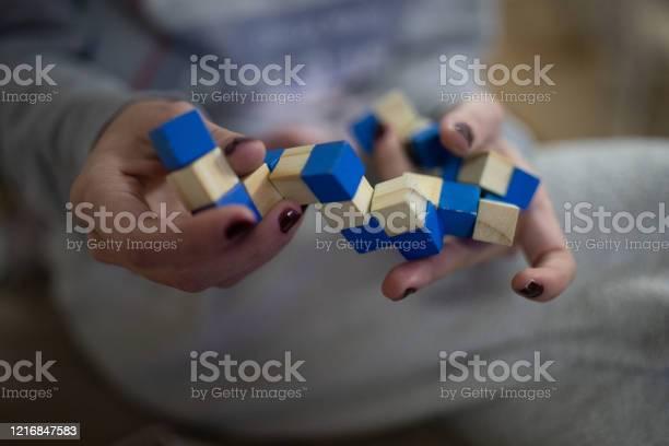Brain therapy rehabilitation holding wood block cube therapy picture id1216847583?b=1&k=6&m=1216847583&s=612x612&h=gypzdstqqbbbfybktu s0fvr3yhjumwh7mflhgsrcey=