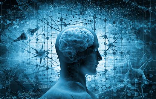 692684668 istock photo brain, thinking concept 692684668