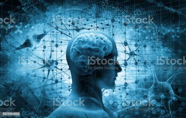 Brain thinking concept picture id692684668?b=1&k=6&m=692684668&s=612x612&h=xhkn7gxzgrj9m3lbkg 4pa7mkyxqilmtmrkuqcgb3w4=