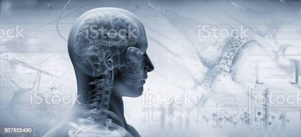 Brain thinking concept picture id937855490?b=1&k=6&m=937855490&s=612x612&h=abffykjll7t6uqnpuje ji 2quje5xcnbomrsytfjmo=