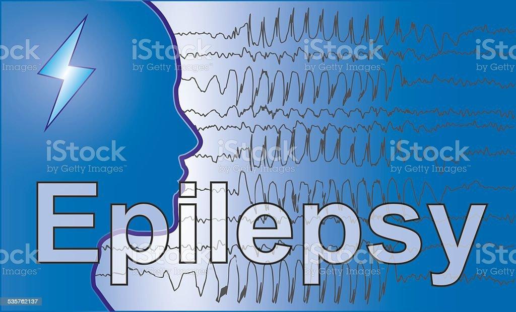 brain wallpaper illustration royalty-free stock photo