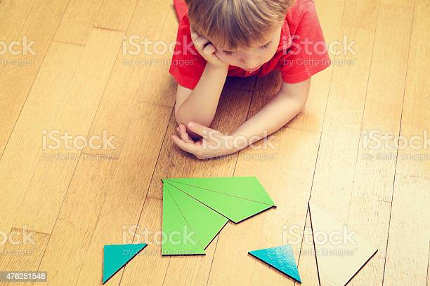Brainstorm thoughts little boy solving math problem picture id476251548?b=1&k=6&m=476251548&s=612x612&h=9xht47mav4fdughpp8woyg6 qacvtg5rye6mhufig 4=