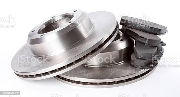 Brake discs and pads picture id183034022?b=1&k=6&m=183034022&s=612x612&h=5ssfp  p1xv8f en2neznwxjp6xxy5g2hd yhw2p9yy=