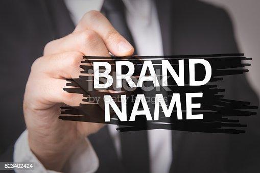 843789992istockphoto Brand Name 823402424