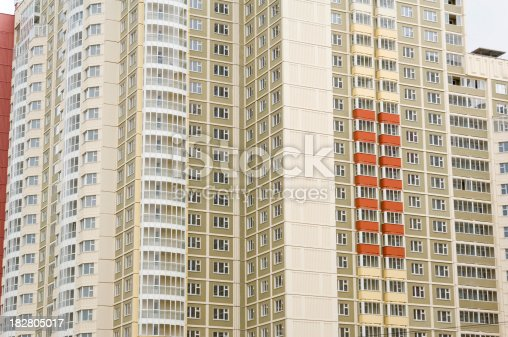Brand new apartment block. Ready for selling and moving in.SEE MORE MY PICTURES OF HOMES