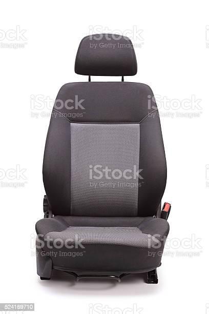 Brand new black car seat picture id524169710?b=1&k=6&m=524169710&s=612x612&h=euq4o3kb2ssylme87yo80r07id18dvvjem6zlqlh4v8=