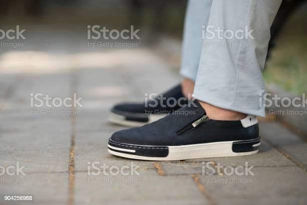 Brand new fancy shoes picture id904256988?b=1&k=6&m=904256988&s=612x612&h=z2c0x3hcessgp95etdjto8wn6tl0ck 0m6e  wihala=
