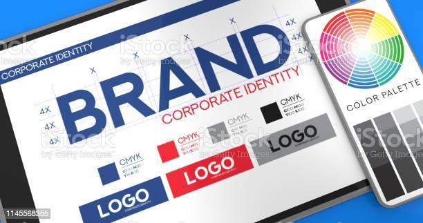 Brand presentation concept picture id1145568355?b=1&k=6&m=1145568355&s=612x612&h=nccyy0jlv2bjs9n0xytxgr1qfbzipucj n3pvp9lrri=