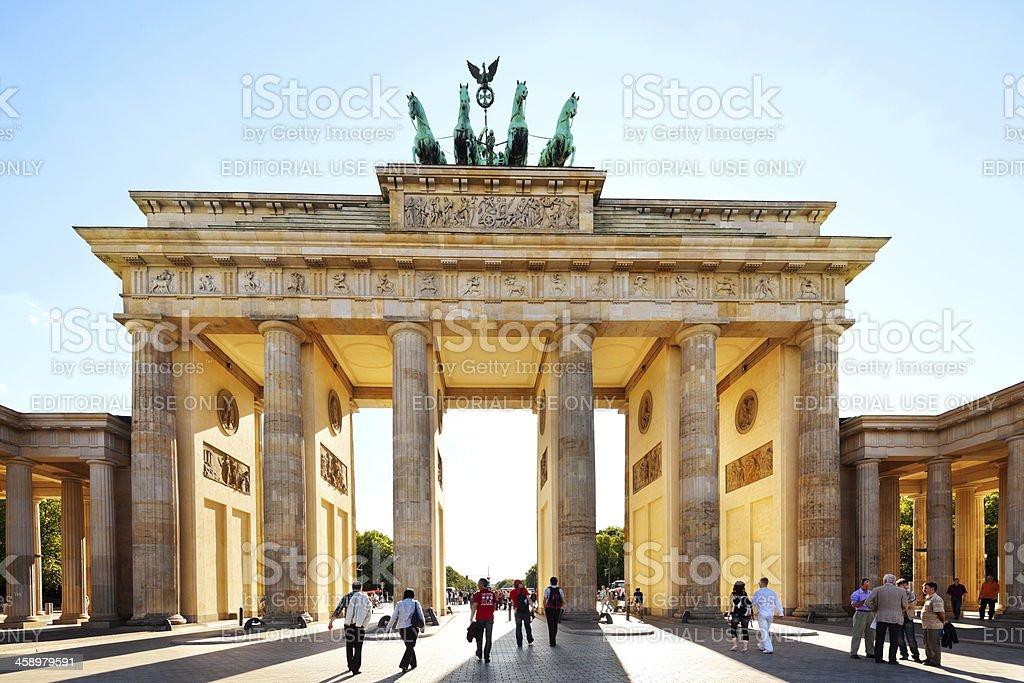 Single berlin brandenburg
